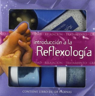 Introduccion a La Reflexologia/ Introduction to Reflexology