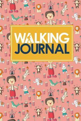Livre Gratuit Pdf Telecharger Walking Journal En Francais