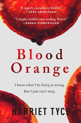 https://www.goodreads.com/book/show/40537415-blood-orange/