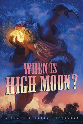 When Is High Moon