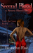 Second Blood-A Reverse Harem Tale (Lovin' the Coven,2) by Jacquelyn Faye