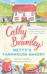 Hetty's Farmhouse Bakery