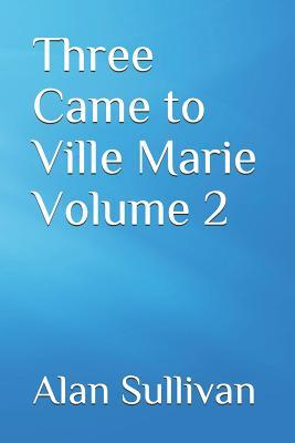 https://monsvaslu.cf/content/download-books-for-free-for ...