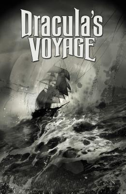 Dracula's Voyage