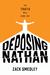 Deposing Nathan by Zack Smedley