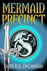 Mermaid Precinct