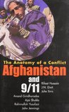 Afghanistan and 9/11 [Dec 31, 2002] Anand Giridharadas
