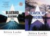 Highway 59 (2 Book Series)