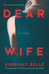 Dear Wife audiobook download free