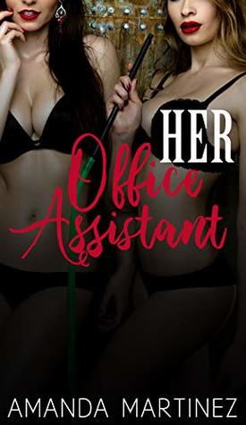 Her Office Assistant