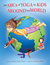 The ABCs of Yoga for Kids Around the World by Teresa Anne Power
