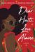 Dear Haiti, Love Alaine by Maika Moulite