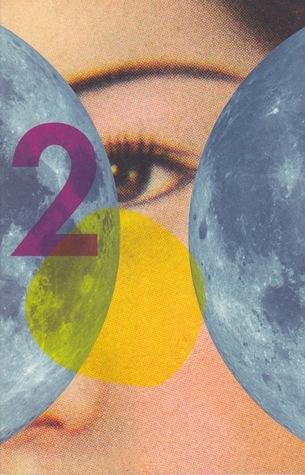 1Q84, book 2, July-September