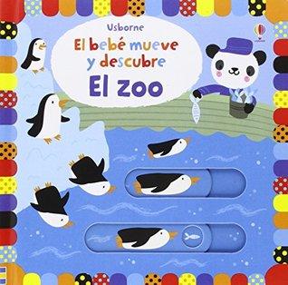 Zoo, El