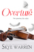 Overture (North Security, #1) by Skye Warren