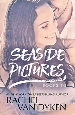 The-Seaside-Pictures-Boxed-Set-1-3-by-Rachel-Van-Dyken