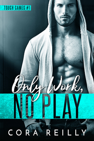 Only Work, No Play