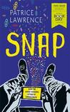 Snap: World Book Day 2019