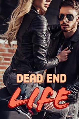Dead-End-Life-A-Rockstar-Romance-by-Zara-Rivas