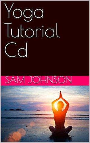 Yoga Tutorial Cd