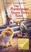 The Pomeranian Always Barks Twice by Alex Erickson