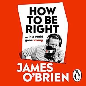 Wrong Means Right End Ebook