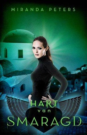 Hart van Smaragd (GAIA Trilogie #3)