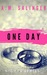One Day (Nights Series Book 9)