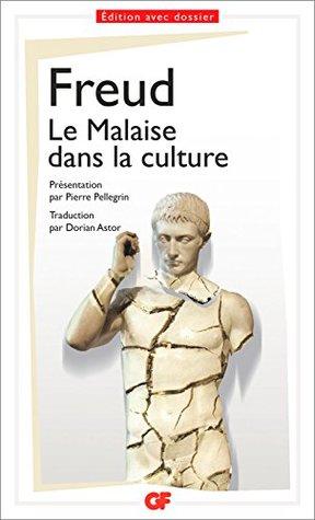 Le Malaise dans la culture (Philosophie t. 1440)