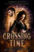 Crossing Time by Michelle Hercules
