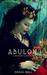 Abulon by Bibiana Krall #Storyteller
