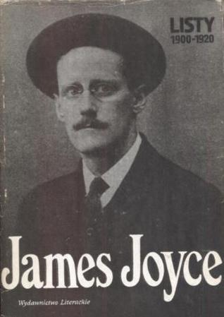 Listy 1900-1920