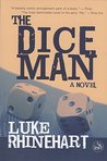 Book cover for Dice Man