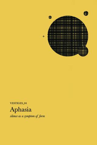 Aphasia (Vestiges 04)
