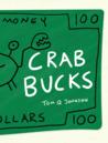 Crab Bucks