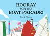 Hooray for the Boat Parade!