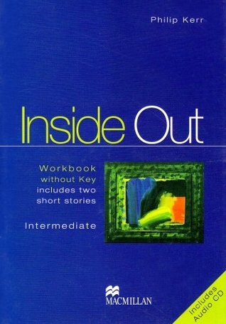 Inside Out: Intermediate: Workbook Pack without Key