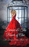 Forever  The Power of One (The Forever Series, Book 1  2): A Why Choose Fantasy Romance