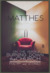 On the Verge of Burning Down the Church by Dave Matthes