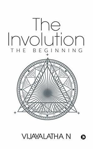 The Involution : The Beginning