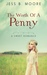 The Worth of a Penny (Fox River Romance, #3)