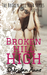 Broken Hill High (The Broken Hill High Series #1)