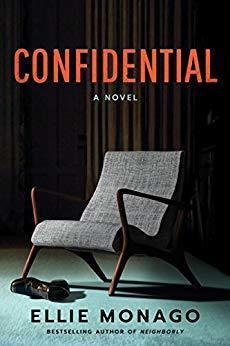 School ebook med confidential