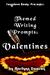 Themed Writing Prompts by Marilynn Dawson