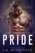 Pride (The Elite Seven, #2) by J.D. Hollyfield