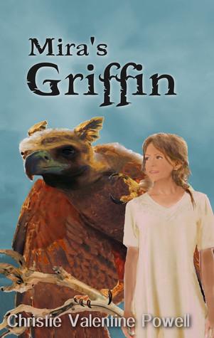 Mira's Griffin