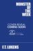 Monster of the Week ( by F.T. Lukens