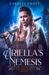 Ariella's Nemesis by Carolee Croft