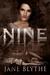 Nine by Jane Blythe