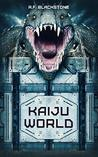 Kaiju World